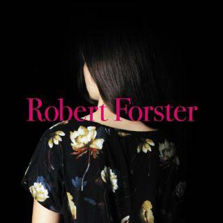 robertforster_