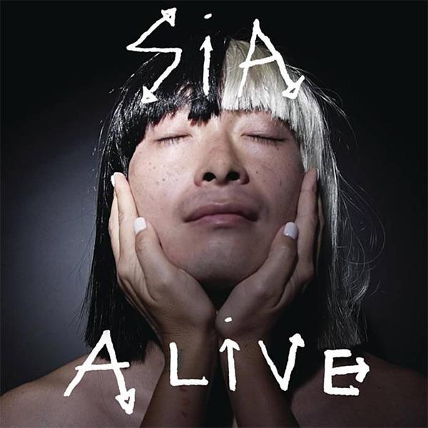 sia-alive