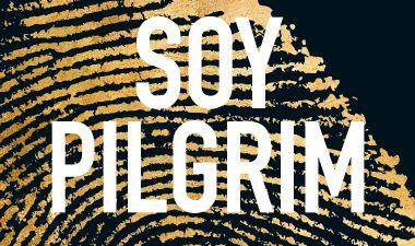 soypilgrim