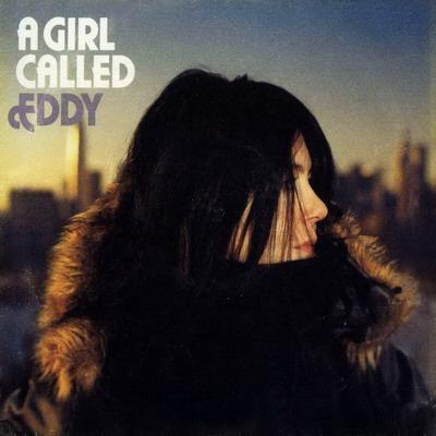 A_Girl_Called_Eddy_-_A_Girl_Called_Eddy