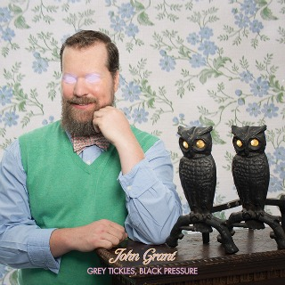 John_Grant_-_Grey_Tickle