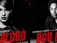Taylor-Swift-Kendrick-Lamar