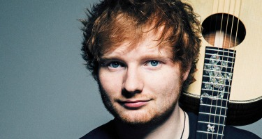ed-sheeran-mtv-ema