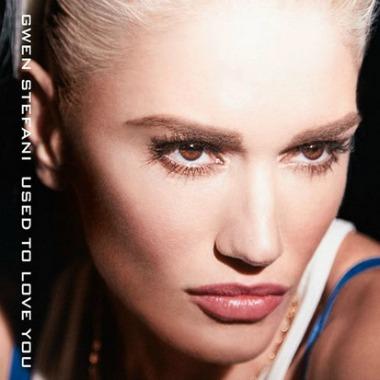 Gwen Stefani, a punto de conseguir un hit con 'Used to Love You'