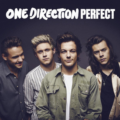 one-direction-perfect-cover-413x413