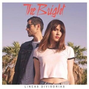 the_bright_lineas_divisorias-portada