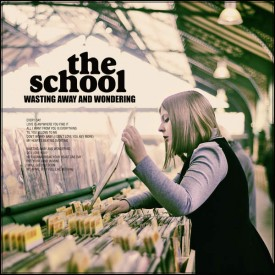 the_school_cover