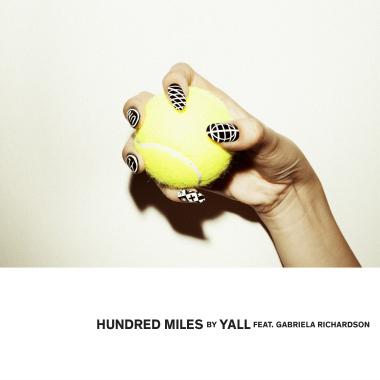 yall-hundredmiles