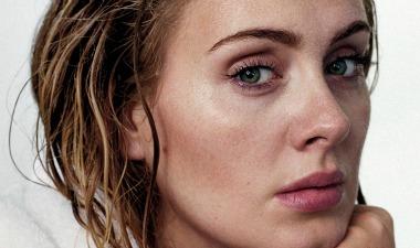 Adele se resarcirá del desastre de los Grammy volviendo a actuar