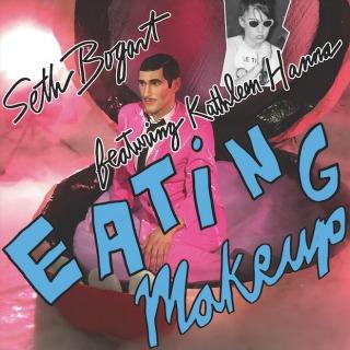 eatingmakeup
