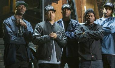 'Straight Outta Compton': el origen de (casi) todo lo que escuchas
