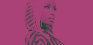 nicki_minaj___the_pink_print