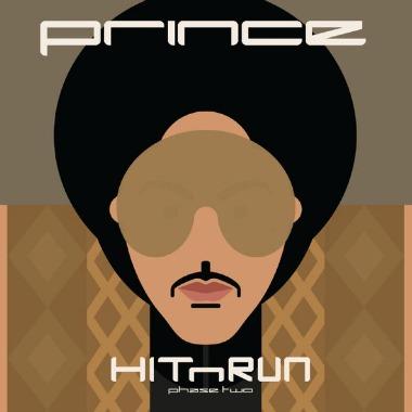 prince-hitandrun