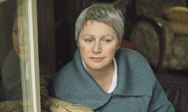 Elizabeth-Fraser