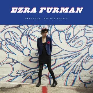 Ezra-Furman