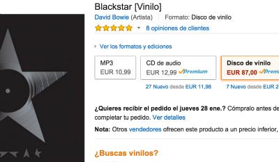 blackstar-87