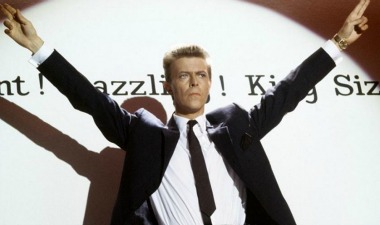 bowie_absolute_beginners