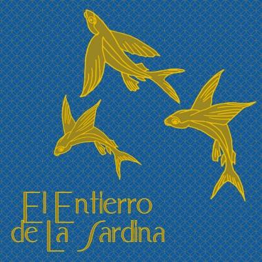 entierro-sardina