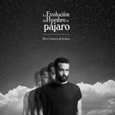 evolucion_hombre_pajaro