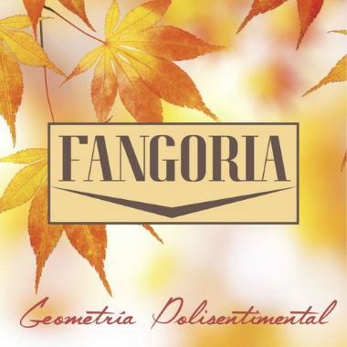 fangoria-geometria