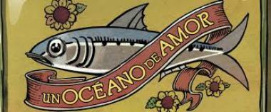 oceanodeamor