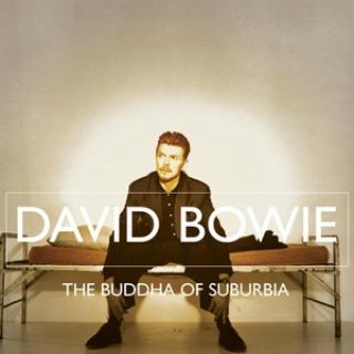 Bowie_buddha-of-suburbia