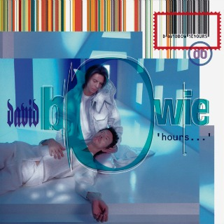 David_Bowie-hours
