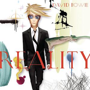 David_Bowie_-_Reality
