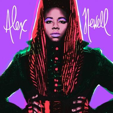 alex-newell