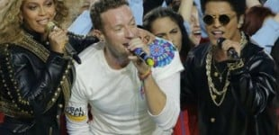 beyonce-coldplay-bruno