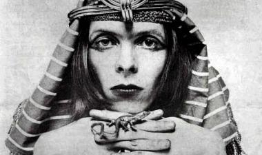 Errores en el especial David Bowie de \'Cuarto milenio\'