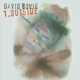 bowie-outside