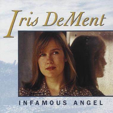 iris-dement