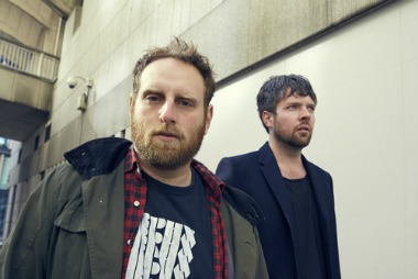 juniorboys