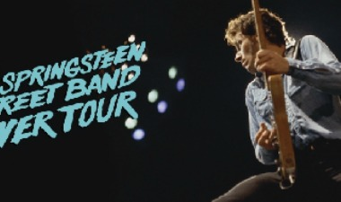springsteen-rivertour