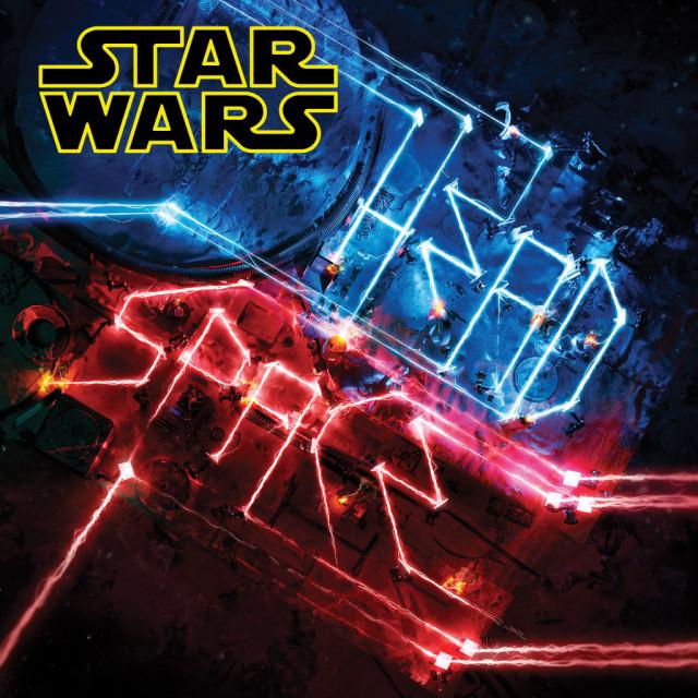 star-wars-headspace-new-1024x1024-640x640