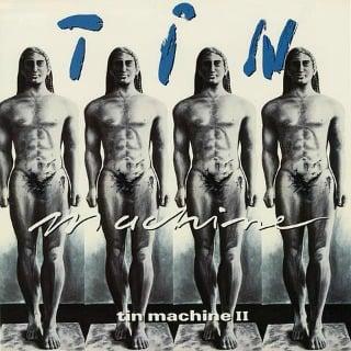 tinmachine-ii