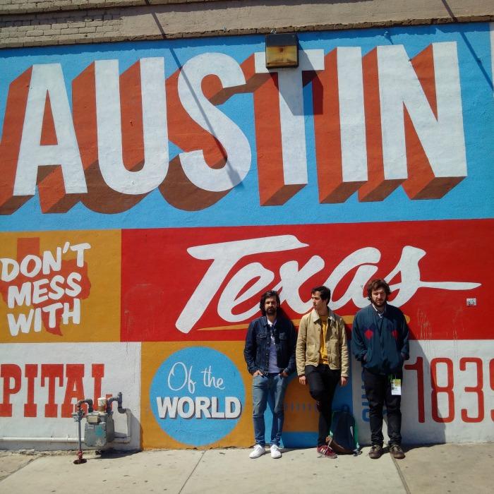 JJ_Austin-texas