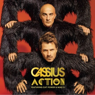 cassius-action