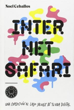 internetsafari