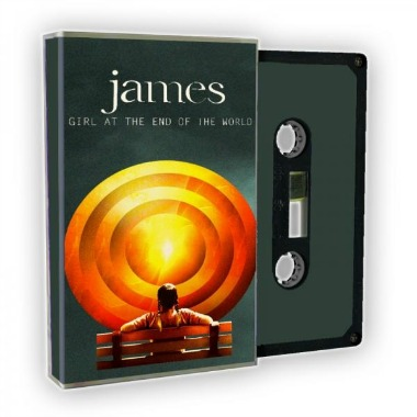 james-girl