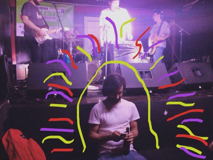 jj-concierto