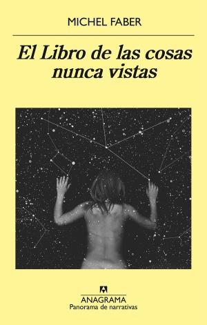 libro-cosas-nunca