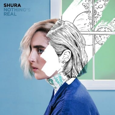 shura-nothingsreal