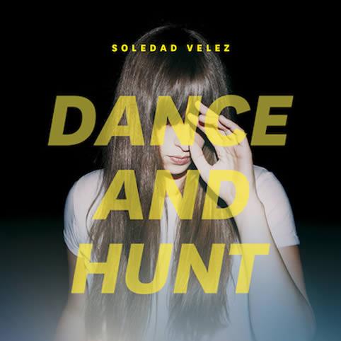 soledad-velez-dance