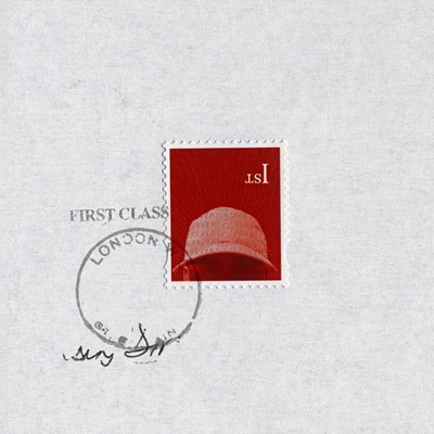 Konnichiwa_by_Skepta_cover