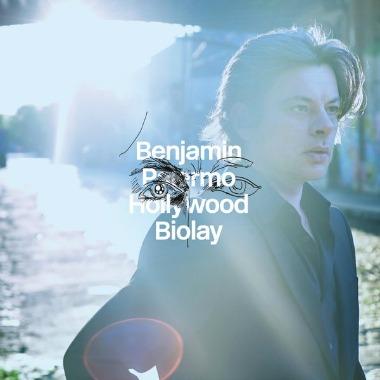 biolay-palermo