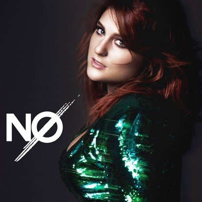 meghan-trainor-no-cover-413x413