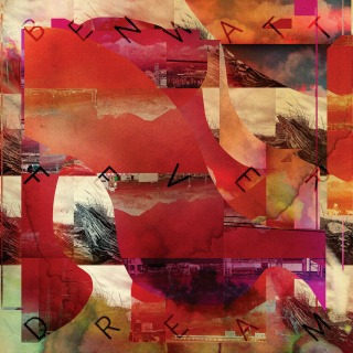 Ben-Watt-Fever-Dream
