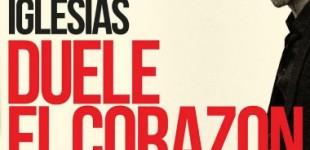 Enrique-Iglesias-Duele-el